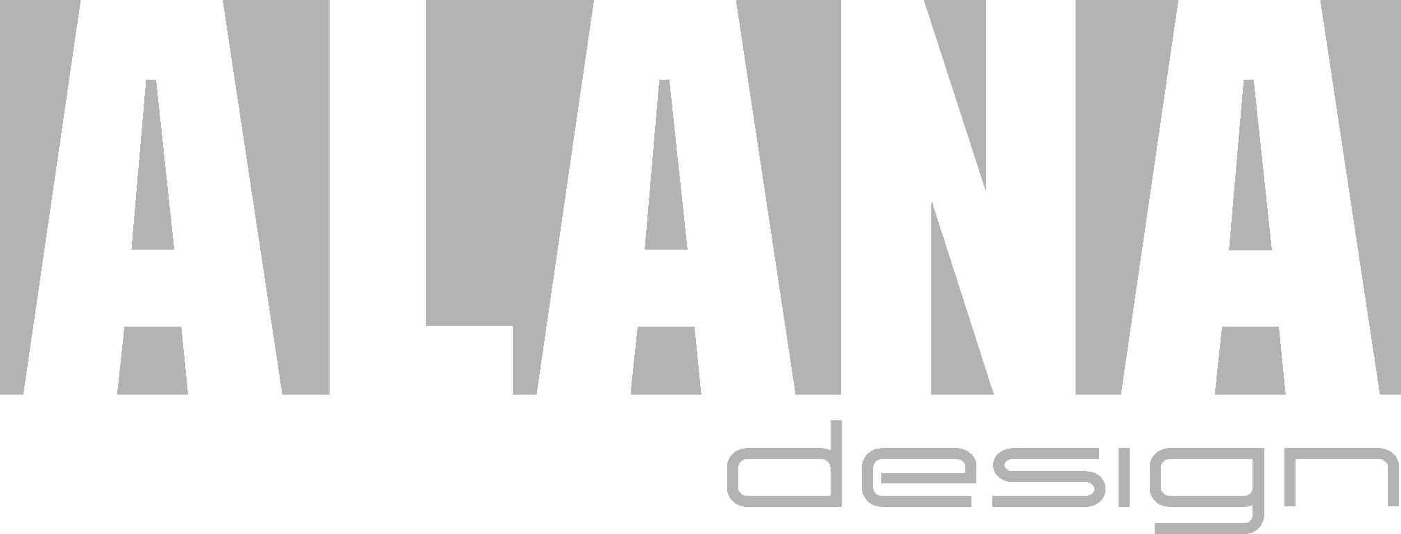 alana_logo