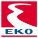 Eko Bulgaria