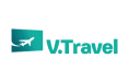V Travel